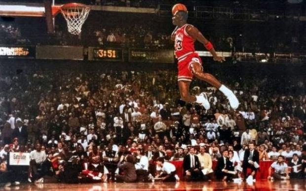 Michael Jeffrey Jordan_Great athletes_jason hanold